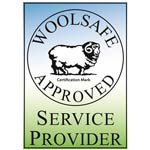 Wool Safe Service Provider